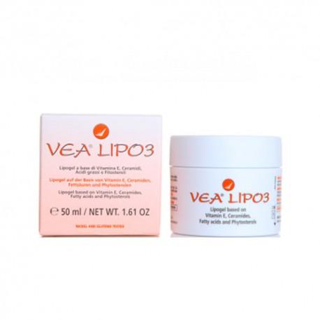 179696 - VEA LIPO3 50 ML